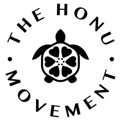 KTeV & The Honu Movement